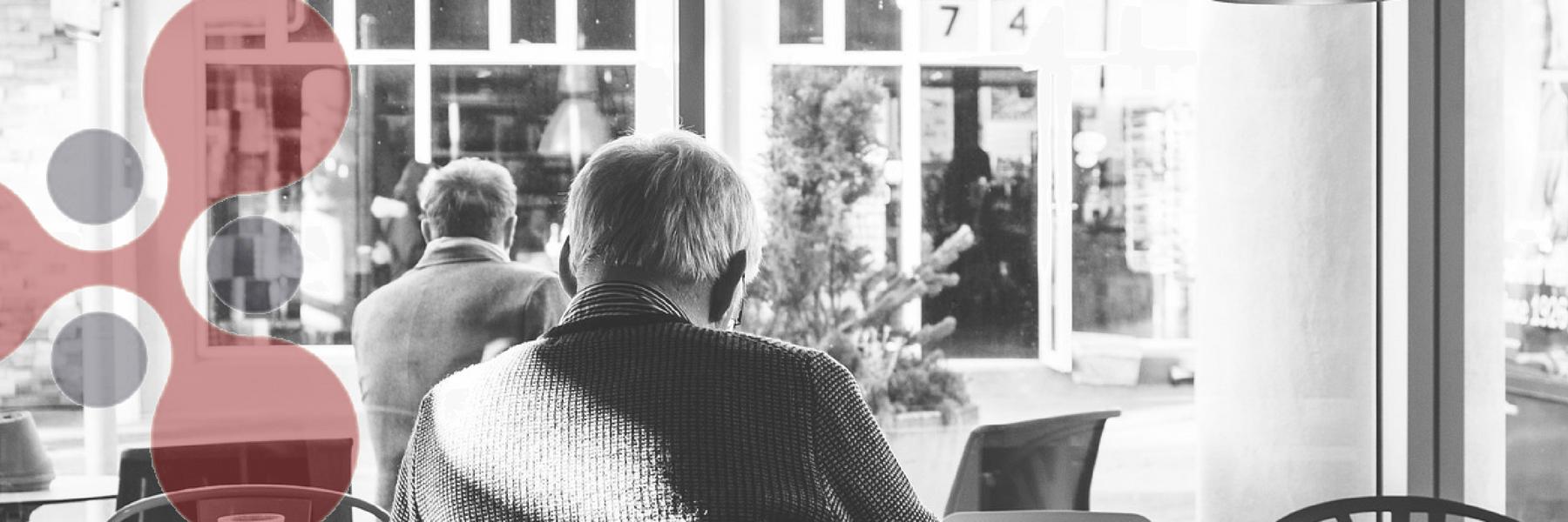 Mogelijke gevolgen van artrose: pijn, stijfheid, verminderde beweeglijkheid, spierzwakte, gewrichtsontstekingen en achteruitgang in dagelijks functioneren.